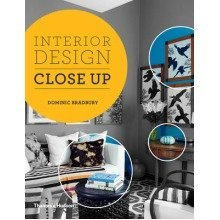 Interior Design Close Up