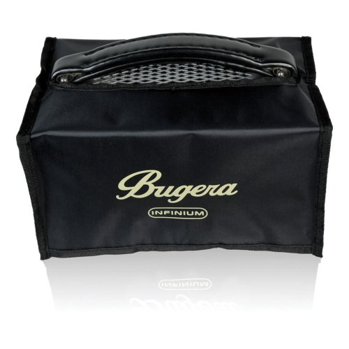 Bugera T5-PC High-Quality Protective Cover for the BUGERA T5 INFINIUM