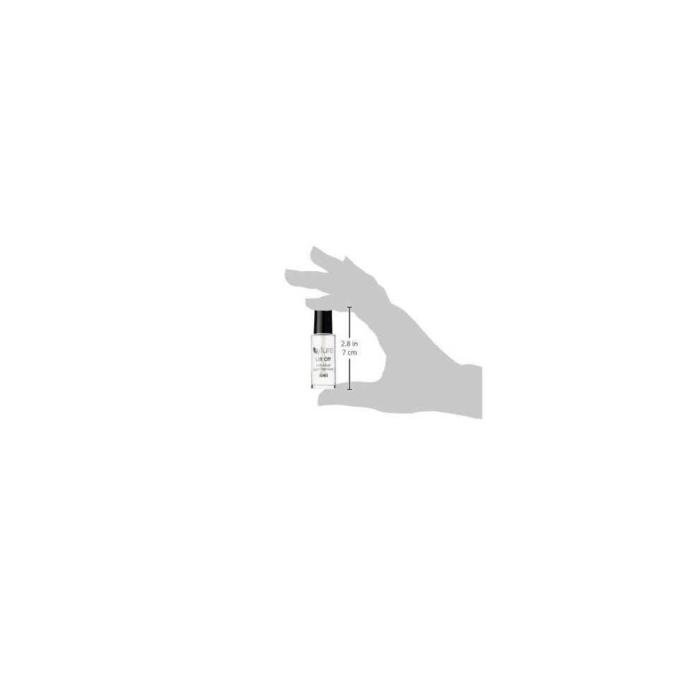 b517425b0d5 ... Eylure Liftoff 6ml Individual Lash Remover - 2. >