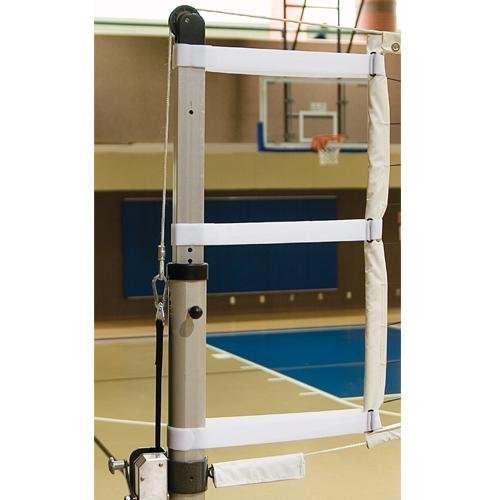 BSN Volleyball Tension Strap