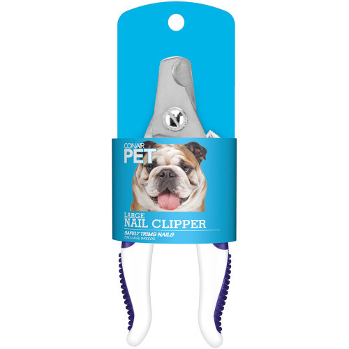 Nail Clippers Large-