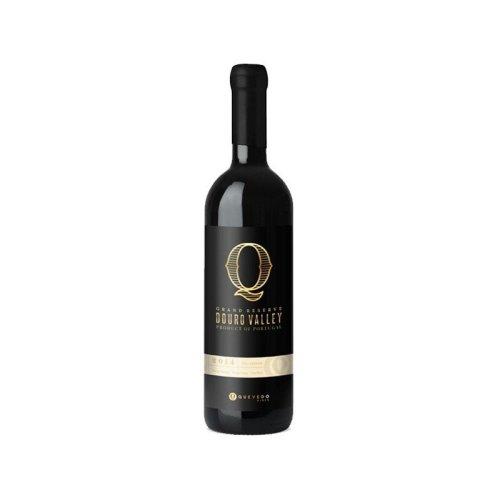Marquês dos Vales 1ª Seleção 2015 White Wine - 750 ml
