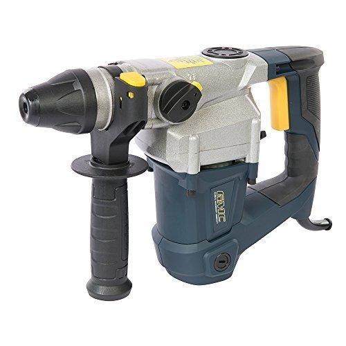 Gmc 1000w SDS Plus Hammer Drill Gsds1000 - 1000w SDS Plus Hammer Drill 788484 -  1000w sds plus hammer drill gmc 788484