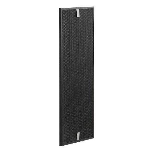 Tefal XD6060F0Active Carbon Filter
