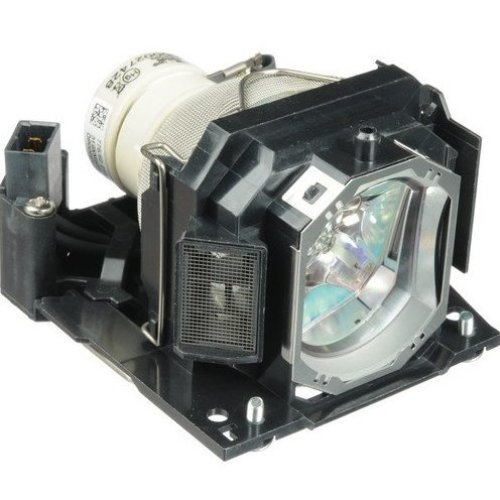 Hitachi DT01191 215W UHP projector lamp