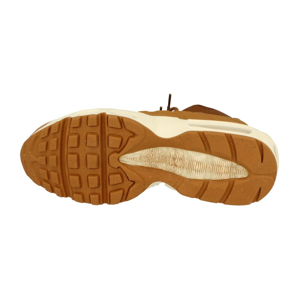 b721d8c09d ... Nike Air Max 95 Sneakerboot Mens Hi Top Trainers 806809 Sneakers Shoes  - 4. >