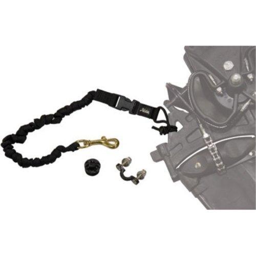Hobie - Leash Kit - Miragedrive - 74052101