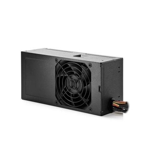 Be Quiet! Tfx Power 2 300w Gold 300w Tfx Black Power Supply Unit