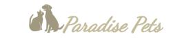 Paradise Pets