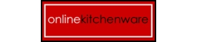 Online Kitchenware