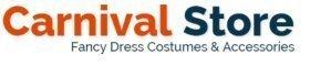 Carnival Store (uk) Ltd